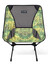 Helinox Chair One - Taburetes plegables - amarillo/verde